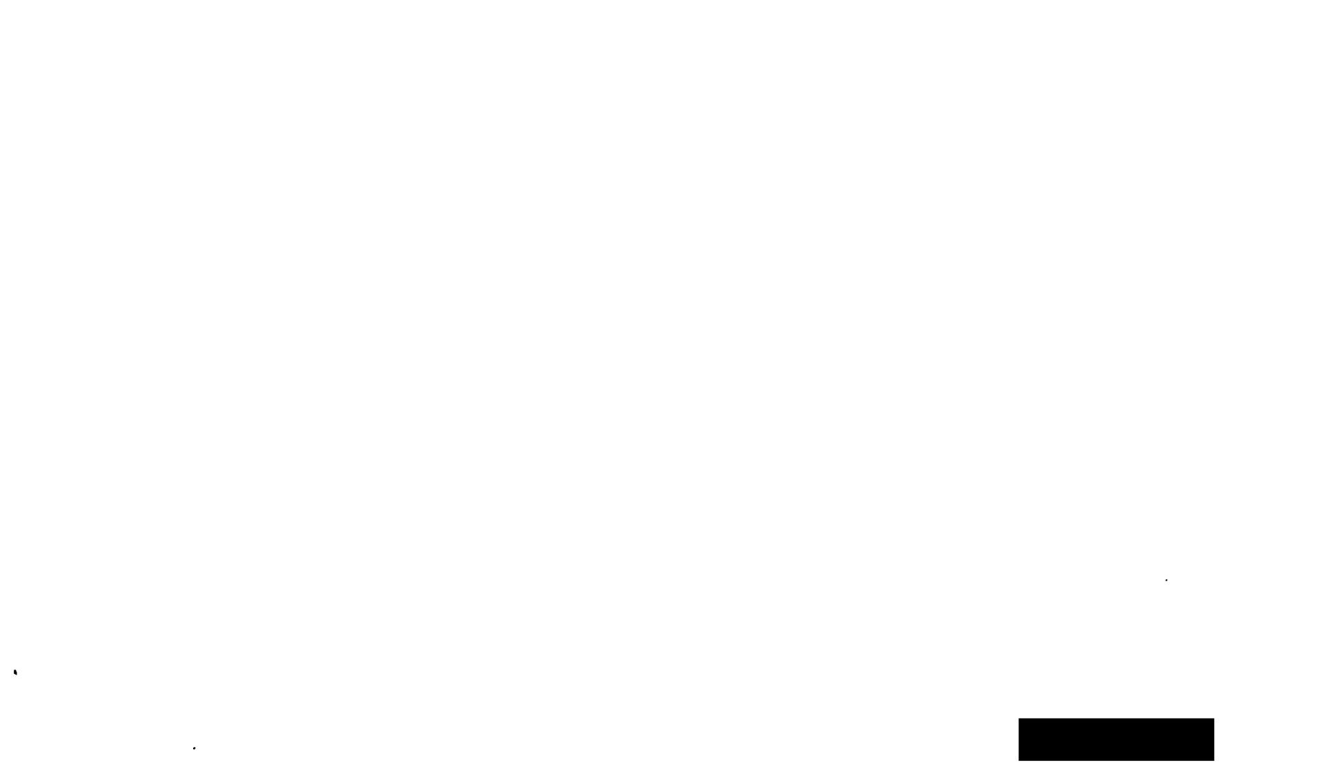 Strichgrafik Sängerheim Harscheid